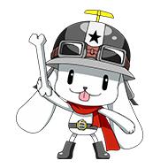 シロ (クレヨンしんちゃん)の画像 p1_6
